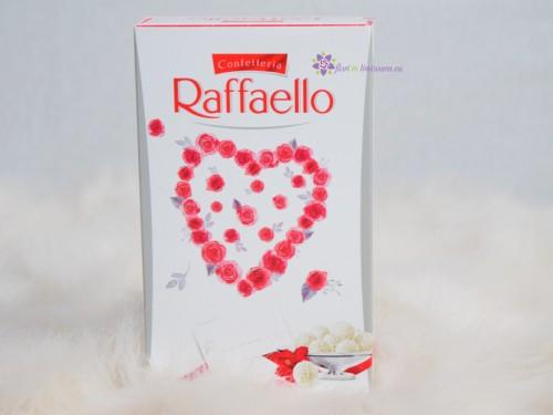 Raffaello - Editie Limitata
