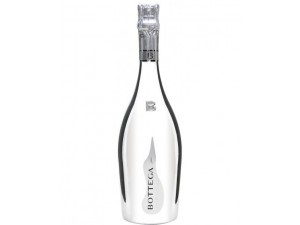 Bottega white GOLD 0.75L