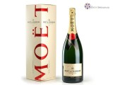 Moet Brut Gift Box Champagne
